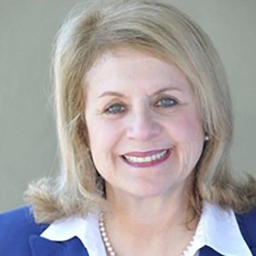Joy L. Moeller