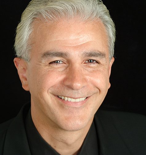 Joseph Yousefian
